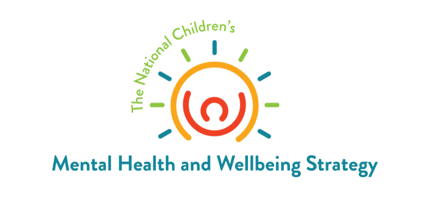 National Children's Mental Health and Wellbeing Strategy