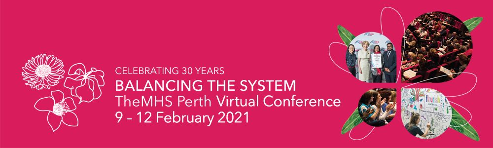 Balancing the system TheMHS conference 2021